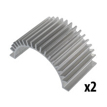 775 Cooler Motor Heat Sink