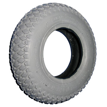 View larger image of 8 in. Pneumatic Wheel Tire