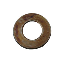 8 mm Flat Washer