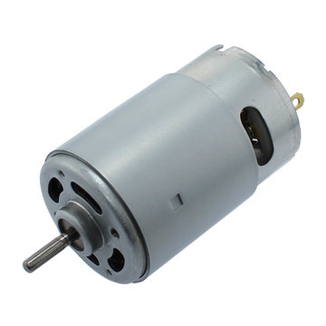 View larger image of 9015 Motor