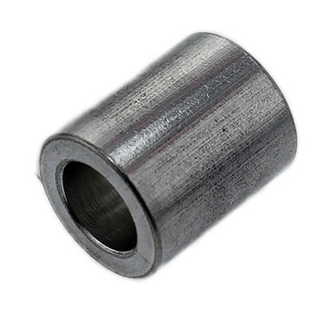 View larger image of 0.75 in. Aluminum Spacer