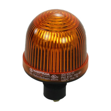 View larger image of Unofficial Robot Signal Light