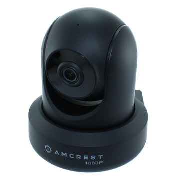 View larger image of Amcrest ProHD 1080P WiFi Camera