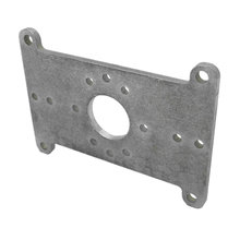 Arm Joint Plate