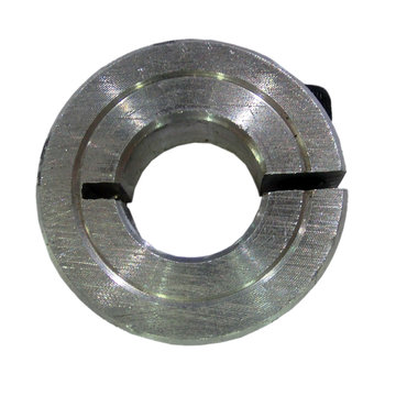 View larger image of Ships from Sydney - 1/2 in. Round Bore Split Collar Clamp