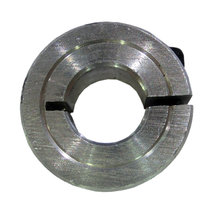 Ships from Sydney - 1/2 in. Round Bore Split Collar Clamp
