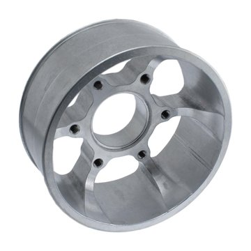 View larger image of Ships from Sydney - 4 in. Performance Wheel  XL 1.125 in. Bearing Bore