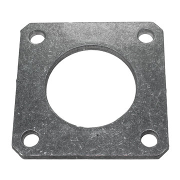 View larger image of Ship From Sydney - 1.125 in. Bearing Plate