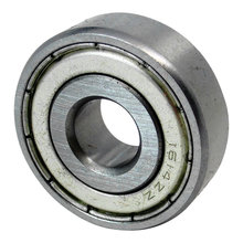 Ship From Sydney - 3/8 in. id 1.125 od ball bearing (1614ZZ)