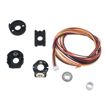 View larger image of Ships From Sydney - E4T OEM Miniature Optical Encoder Kit
