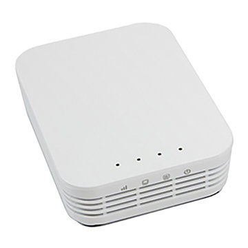 View larger image of Ships From Sydney - Open-Mesh OM5P-AC Dual Band 1.17 Gbps Access Point
