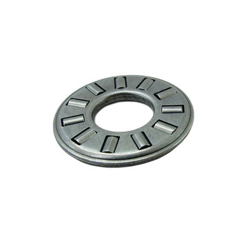View larger image of Ship From Sydney - Thrust Bearing, needle roller 5/16 in. id, 3/4 in. od, 5/64 in. thick