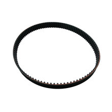 Ships From Sydney - Timing Belt, Gates HTD, 15mm wide, 104T, 520-5M-15