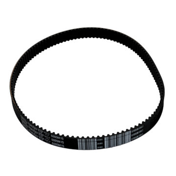 View larger image of Ship From Sydney - Timing Belt, Gates HTD, 15mm wide, 120T, 600-5M-15