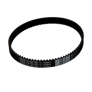 View larger image of Ship From Sydney - Timing Belt, Gates HTD, 15mm wide, 85T, 425-5M-15