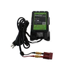 Battery Charger, 1 Bank, 6 Amp, Dual Pro RS1 with SB-50A Connector