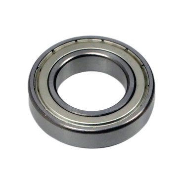 View larger image of Bearing, 1 1/4 in. id, 2 1/4 in.od, 1/2 in. thick