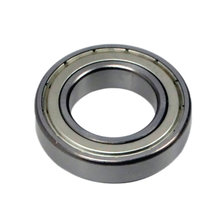1-1/4 in. Round ID Shielded Bearing (R20-ZZ)