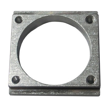 View larger image of Bearing Block for Modulox