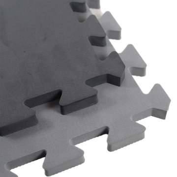 View larger image of Black Soft Tiles for FTC Field - Full Field 36 Black Tiles
