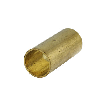 View larger image of 1.152 in. ID 0.442 in. OD 0.5 in. Brass Spacer