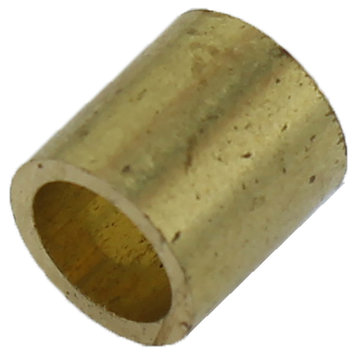 View larger image of 0.264 in. Brass Spacer