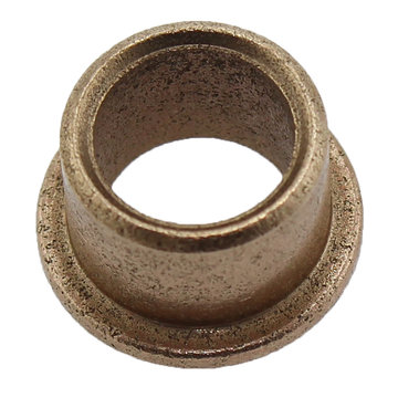 View larger image of 0.375 In. ID, 0.5 In. OD Bushing