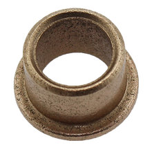 0.375 In. ID 0.5 In. OD Bushing