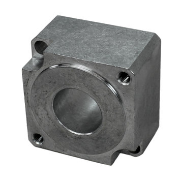 View larger image of CIM Sport Motor Block