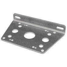 CIMple Box Shaft Plate