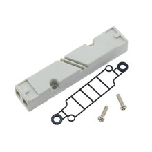 CKD Manifold Blank Cover