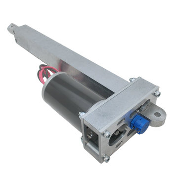 View larger image of DART 12 in. Actuator Kit