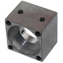 DART Bearing Block