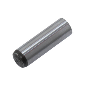 View larger image of Steel Dowel Pin, 6mm x 20mm
