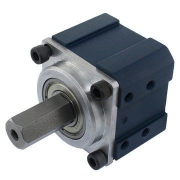 View larger image of Dynamo Sport Gearbox