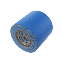 "Electric Blue Gaffers Tape 2"" x 18'"