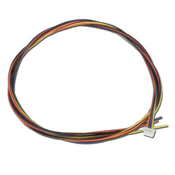 View larger image of Encoder Cable, 3ft long