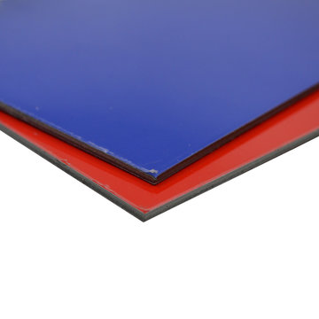 View larger image of EuroBoard Panel, 20 in.x12 in.