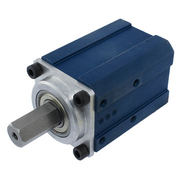 View larger image of Falcon Sport Gearbox