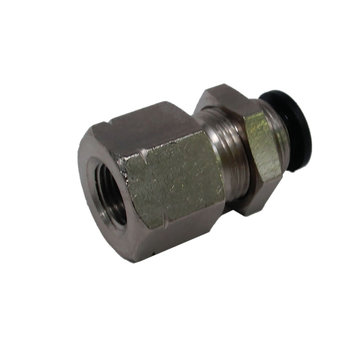 View larger image of Female Fitting 1/8 in. NPT 1/4 in. tube