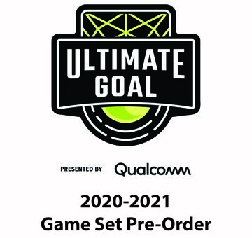 View larger image of FIRST Tech Challenge Ultimate Goal PreOrder