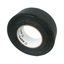 Gaffers Tape - Black