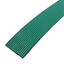 Green Grippy Tread 1 in. Wide 10 ft. Long