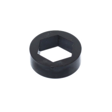View larger image of Hex Molded Spacers