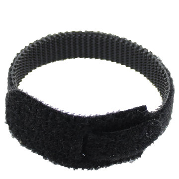 View larger image of Hook and Loop Strap