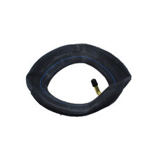 8 in. Pneumatic Wheel Inner Tube