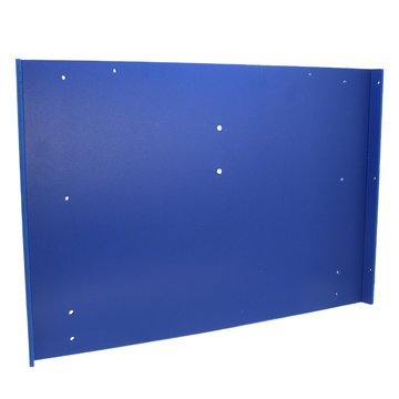 View larger image of Internal Long Wall - BLUE