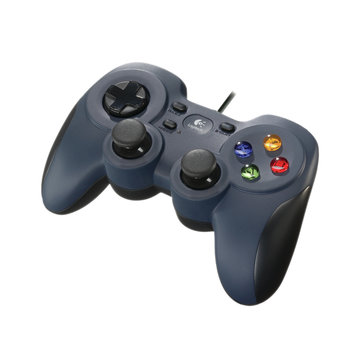 View larger image of Logitech Controller F310