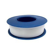 Low Density PTFE Tape Roll, 1/2 in. x 520 in.