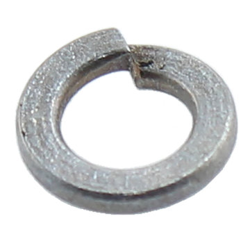 View larger image of M4 Lock Washer